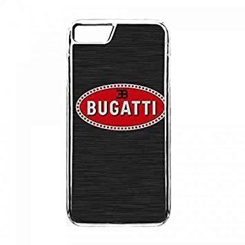 coque bugatti iphone 7 | Iphone 7, Iphone, Bugatti