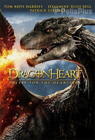 Cuando El Rey De Brittania Muere Los Posibles Herederos Los Hermanos Gemelos Edric Y Meghan Utilizan S Dragon Book Series Dragon Movies Fantasy Books To Read