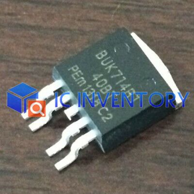 1PCS  NEW SENK12-DB BGA