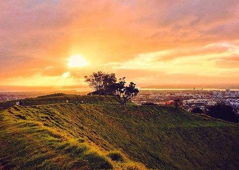 Too busy to forget post pics... Sunset in Auckland . . . #nz #newzealand #auckland #cityscape #cloud #travel #iphonephotography #iphoneonly #instagram #instadaily #landscape #outdoors #explore #nature #紐西蘭 #新西兰 #旅行 #旅 #山 #自然 #風景 #instapic #travelphotography #instatravel #naturelovers #mountain #photooftheday #picoftheday #cityview #sunset