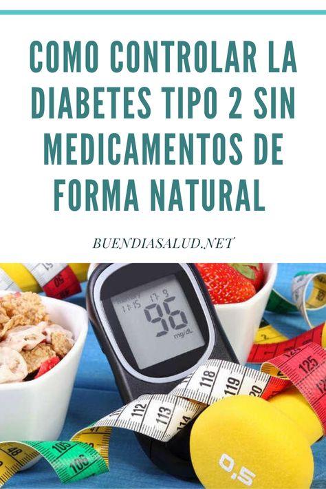 55 diabetes de azúcar