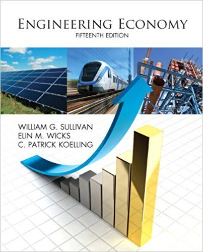 Engineering Economy 15th Edition Subscribe Here And Now Http Best Pdf Xyz Id Book 0132554909 Engineering Ebook Digital Book