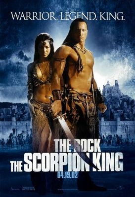 Le Roi Scorpion Dofus : scorpion, dofus, Regarder, Scorpion, [2002], Streaming, Téléchargement, Gratuit, Fetchflick, King,, Skorpion,, Krimi