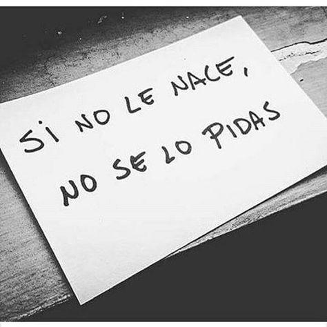 """16 mil Me gusta, 55 comentarios - Amor ~ Puro ~ Frases (@amor__puro) en Instagram: """"@amor__casual . @versosdamor"""""""