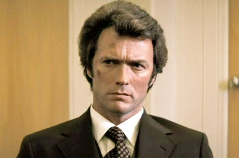 Top quotes by Clint Eastwood-https://s-media-cache-ak0.pinimg.com/474x/6a/e4/10/6ae4101cddb1a5bf930d779e84e6bc0b.jpg