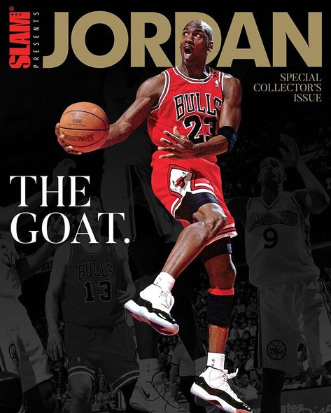 159 Best Chicago Bulls 1990 S Images In 2020 Micheal Jordan