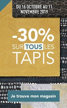 Tapis Tapis Salon Tapis Design Tapis Shaggy Saint Maclou Saint Maclou Tapis Design Tapis Saint Maclou