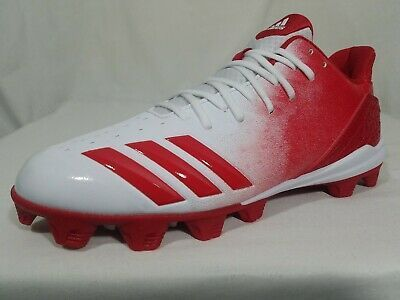 youth football cleats size 7.5