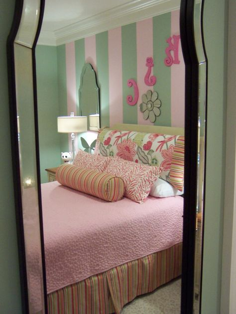 Mallory Fields Interiors Johnson City Tn Www Malloryfields Interior Design Decorating Ideas S Bed Room Custom Bedding