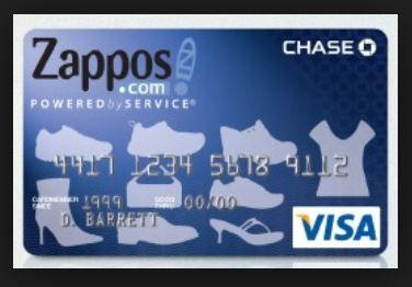Zappos Credit Card Apply Online Zappos Bill Payment Credit Card Glob Credit Card Application Travel Credit Cards Credit Card Application Form