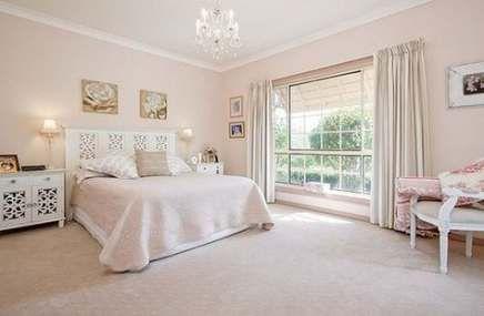 51 Ideas For Bedroom Ideas Big Window Home Decor Big Bedrooms Big Girl Bedrooms Home
