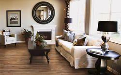 Tarkett Worthington Laminate, Worthington Laminate Flooring Reviews