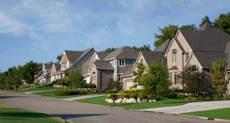 Summerwood In Sherwood Park Is High Demand But You Dont Want To Live There