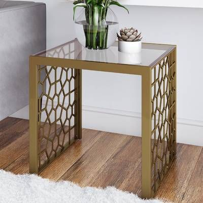 Juliette Sled Coffee Table In 2021 Coffee Table End Tables Furniture