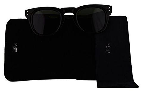 d28a6660e04 Womens Sunglasses