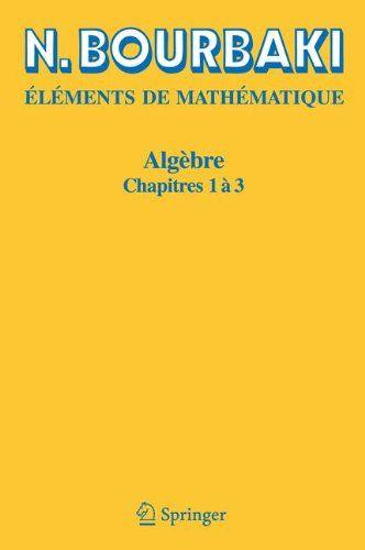 Pdvlivreguild Liweia Livre Ebook France Algebre Chapitres 1 A 3 La Resolution De Problemes Mathematiques Algebre Theorie Des Groupes