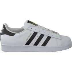 Balenciaga 'Track' Sneakers - Schwarz BalenciagaBalenciaga ...