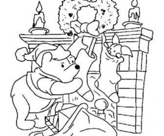 Winnie The Pooh Coloring Pages Aesthetic Big Hero 6 Page 15 Stewardelectric Disney Coloring Pages Monster Coloring Pages Free Christmas Coloring Pages