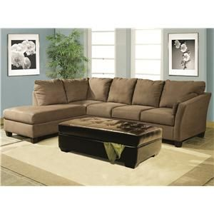 Charming Sofas Store   Easylife Furniture   Los Angeles, Orange County, Southern  California Furniture Store | Home | Pinterest | Ottomans, Black Leather  Ottoman And ...