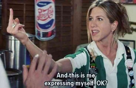 20 Of The Most Relatable 'Friends' Quotes Of All Time 20 Of The Most Relatable 'Friends' Quotes Of All Time,Humor 20 Best Quotes & Relatable Memes From The TV Show 'Friends' Friends Quotes Tv Show, Friends Moments, Tv Show Quotes, Film Quotes, Funny Movie Quotes, True Friends, Quotes Quotes, Citations Film, Jenifer Aniston