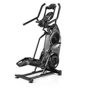 Try Bowflex Max >> Max Trainer Bowflex Recipes Info Bowflex Max Trainer
