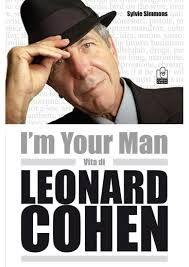 Leonard Cohen: I'm Your Man : leonard, cohen:, Ideas, Leonard, Cohen,, Leonard,