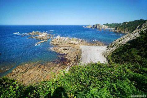 560 Ideas De Asturias En 2021 Asturias España Lugares De España España
