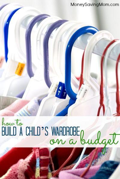 Bella Bare Wear Baby Girls Plaid Ruffletini Snap-Change Swimsuit