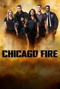chicago fire season 6 online free