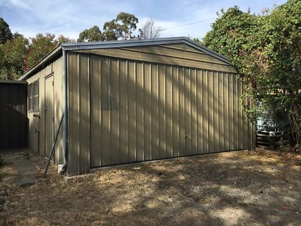 find sheds storage ads buy and sell almost anything on gumtree classifieds - Garden Sheds Gumtree