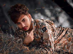 Stylish Handsome Beautiful Boy Most Handsome Boys Of World Top Famous Boys Of World 2018 Stylish Boys Stylish Girl Images Stylish Dp