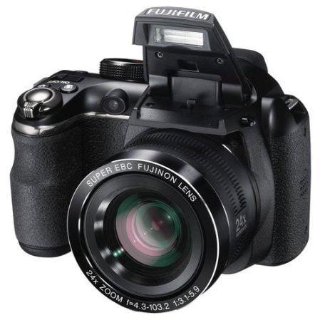 Fujifilm Finepix S4250 Manual User Guide And Product Specification Fujifilm Finepix Finepix Best Digital Camera