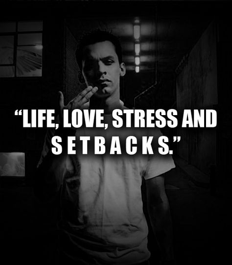 """Yesterday - Atmosphere 