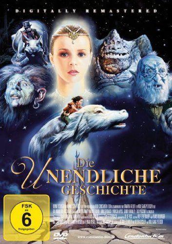 Die unendliche Geschichte Paramount Pictures Germany GmbH http://www.amazon.de/dp/B009DW9G5Q/ref=cm_sw_r_pi_dp_e9iiwb050X9B9
