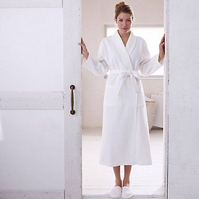 8 best White company Christmas Eve snuggles images on Pinterest ...