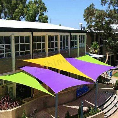 25 Sunshades And Patio Ideas Turning Backyard Designs Into Summer Resorts Backyard Shade Backyard Patio Patio Shade