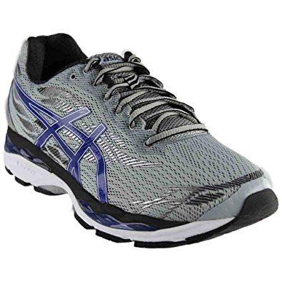 ASICS Mens Gel-Ziruss Review | Men Road Running Shoes | Asics, Shoes ...