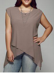 Plus Size Clothing | Cheap Trendy Plus Size Clothing For Women | Gamiss