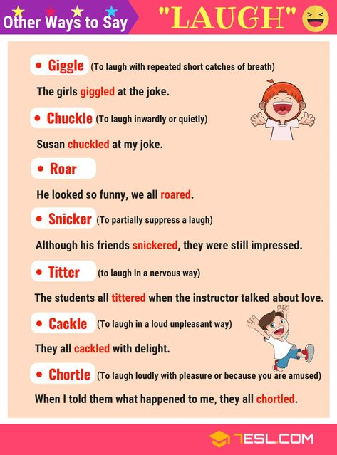 BAD Synonyms: 80 Synonyms for BAD in English