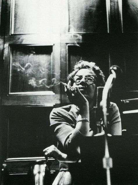 Top quotes by Hannah Arendt-https://s-media-cache-ak0.pinimg.com/474x/6a/f8/dd/6af8dd0baa47a1935502239875dec770.jpg