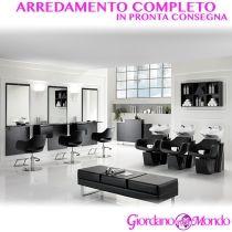 Giordanonelmondo Com Professional Complete Furniture For