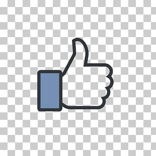 Youtube Facebook Like Button Computer Icons Social Media Png Clipart Area Blog Brand Button Computer I Computer Icon Youtube Logo Social Media Icons Free