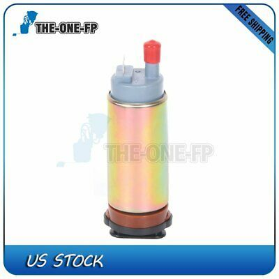 Fuel Pump For Mercury Mercruiser Outboard 892267A51 4Stroke 20 30 35 40 45 60 HP