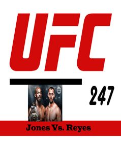 Pin By Ufc247 Live On Streaming Free Ufc Martial Arts Art Event