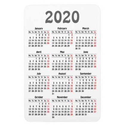 This Product Contains The Incorrect Dates Magnet Zazzle Com