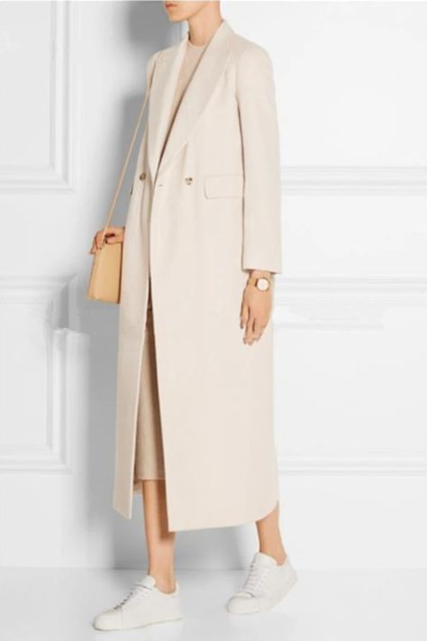 Cheap abrigos mujer, Buy Quality belted coat directly from China coat female Suppliers: 2017 Fall Winter Women Simple Cashmere Maxi Long design Robe Belted Coat Female Woolen Outerwear manteau femme abrigos mujer