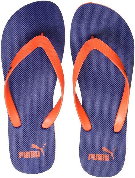 297e0278ea02a3 Bata Men s Terrance Cushion Hawaii Thong Sandals ...
