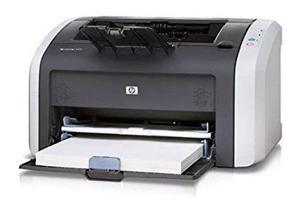 Desktop Printers Market 2019 Precise Outlook Honeywell Zebra