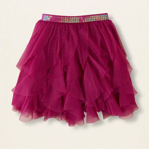 5f45e4c337 Bright Neon Tutu | Claire's I have this Tutu but its to small tear | Style  | Neon tutu, Blue tutu, Tutu