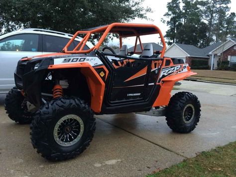 List of rzr 1000 cage chop images and rzr 1000 cage chop